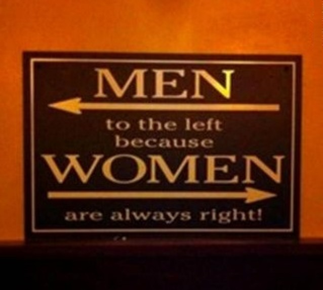 men women sign.jpg